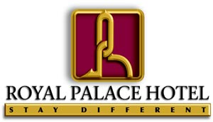 Royal Palace Hotel