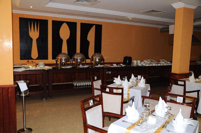 saffron-restaurant